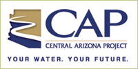 The AHS intern scholarships are supported in part by a Community Investment grant from CAP