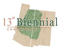 logo-biennial12th