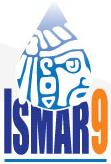 ismar9