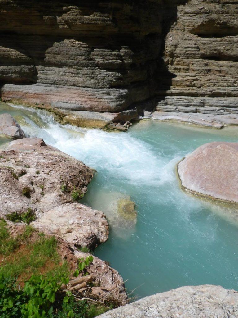 grand-canyon-raft-trip-2014-260
