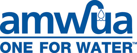 AMWUA_logo_noprof